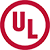 Underwriters Laboratories Inc